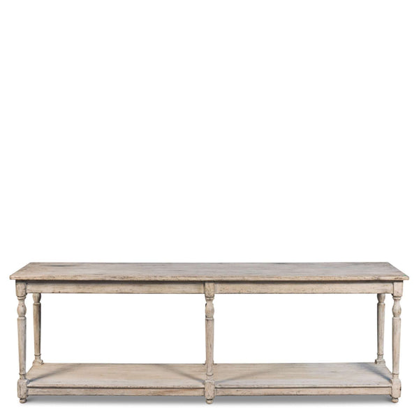 Jensen Console - Sarah Virginia Home