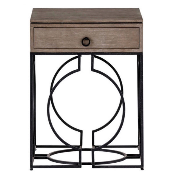 Celeste Side Table - Sarah Virginia Home