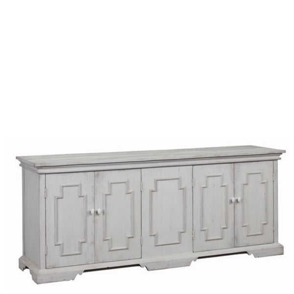 Bainbridge Sideboard - Sarah Virginia Home
