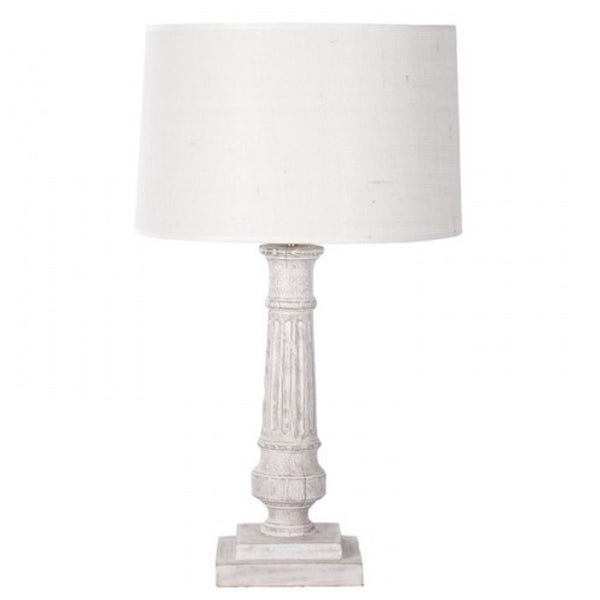 Agnes Lamp - Sarah Virginia Home