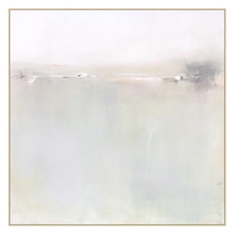 Lifting Fog 2 - Sarah Virginia Home