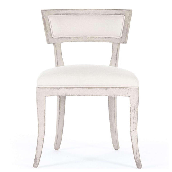 Lorand Dining Chair