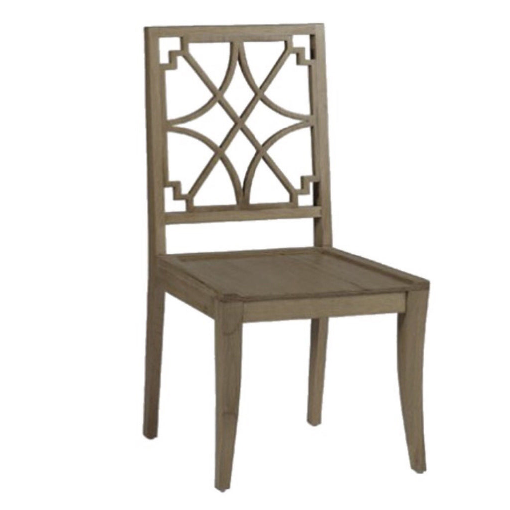 Gabriella Chair - Sarah Virginia Home