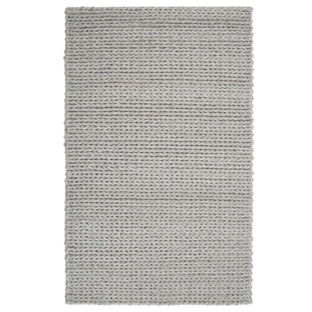 Anchorage Rug (Taupe) - Sarah Virginia Home