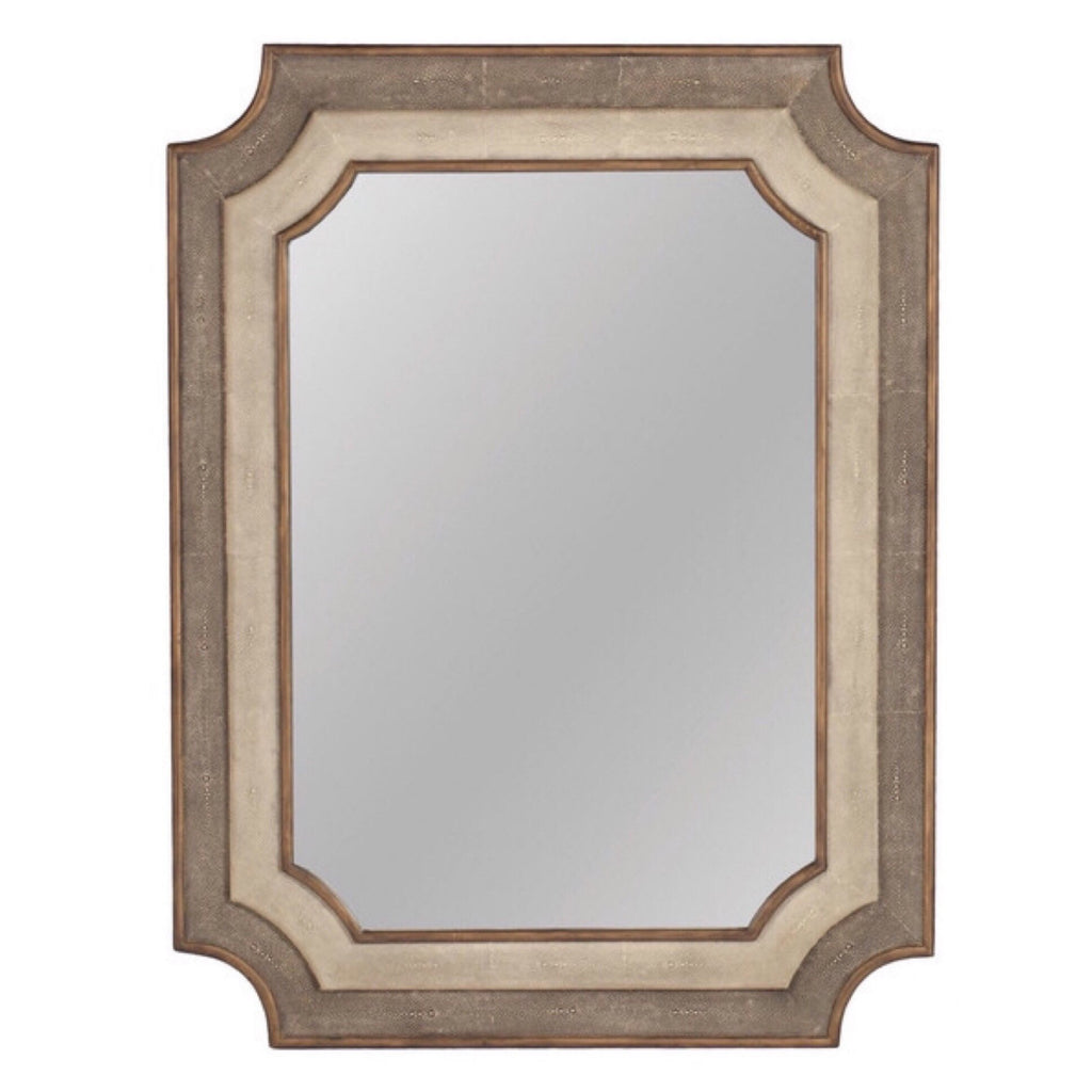 Gabriella Mirror - Sarah Virginia Home