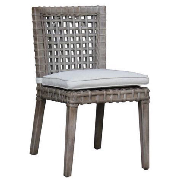 Avalon Dining Chair - Sarah Virginia Home