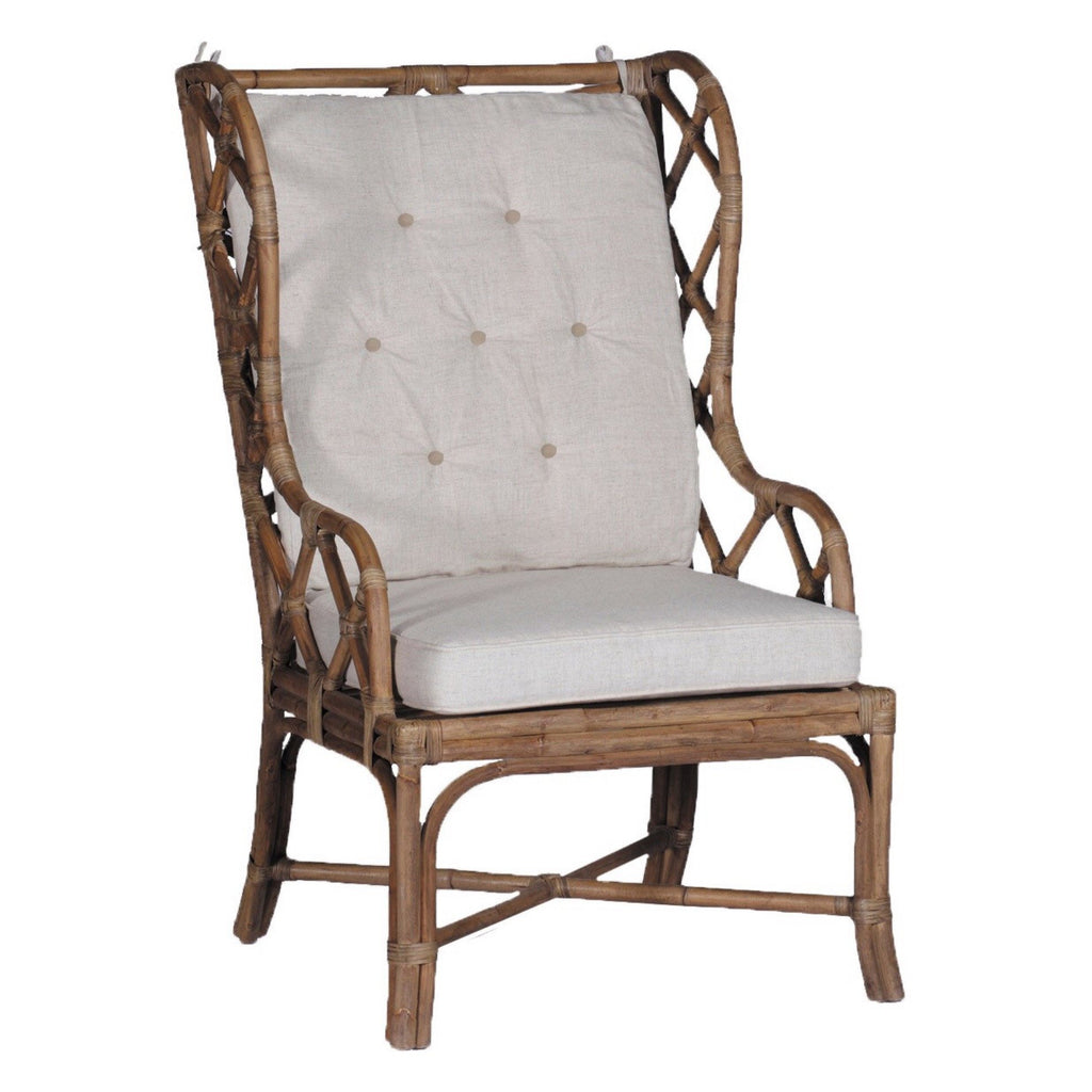 Watson Chair - Sarah Virginia Home