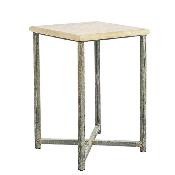 Audrey Side Table - Sarah Virginia Home