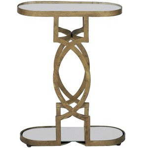 Natasha Table - Sarah Virginia Home