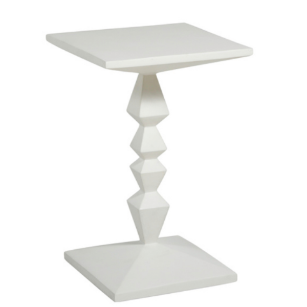 Lonny Side Table - Sarah Virginia Home
