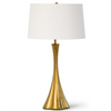 Lillian Table Lamp - Sarah Virginia Home