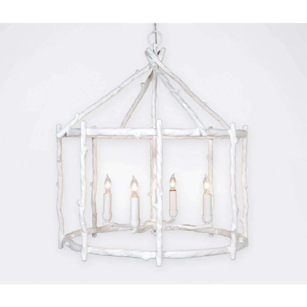 Trina Chandelier - Sarah Virginia Home