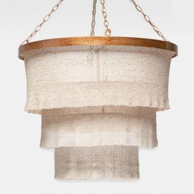 Made Goods Patricia Chandelier - Sarah Virginia Home