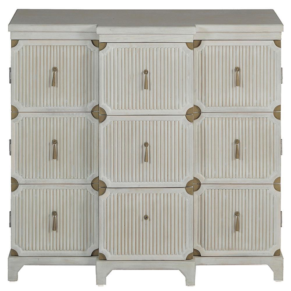 Alexis Chest - Sarah Virginia Home