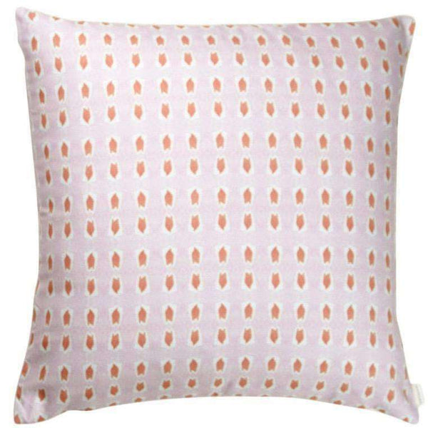Bunglo Picos Pillow