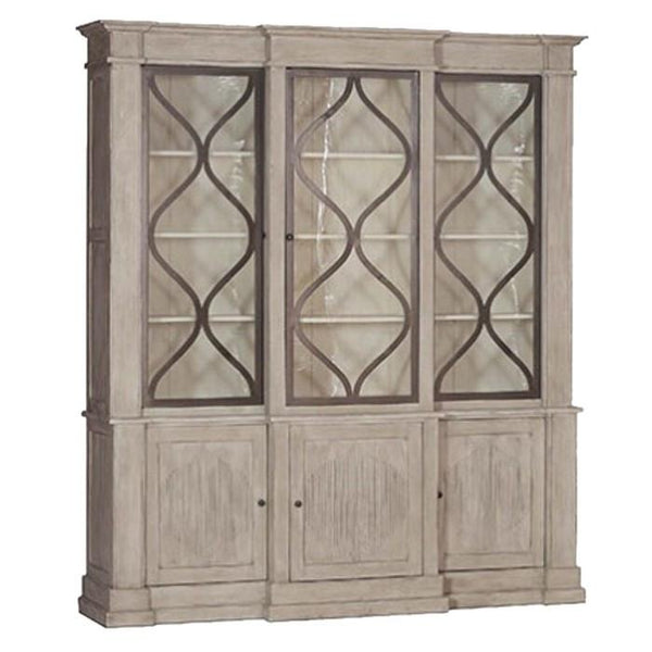 Samantha Cabinet - Sarah Virginia Home