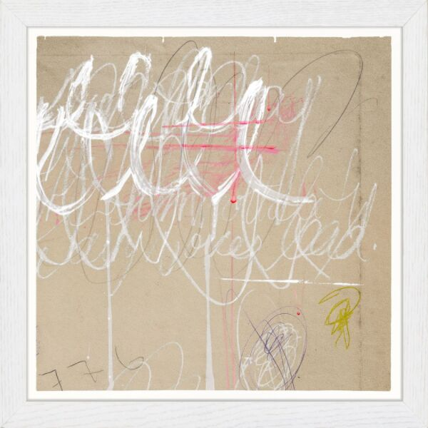 The Twombly Affair 6 - Sarah Virginia Home