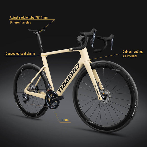 ICANcycling_roadbike_A9