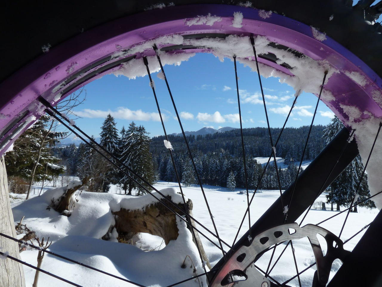 fatbike 90c icancycling