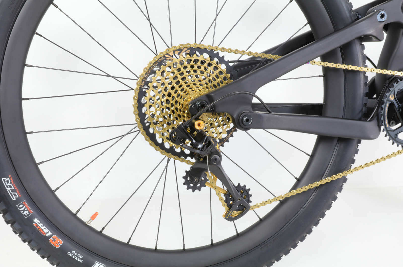 p9 xx1 icancycling mtb carbon berlin summer gold