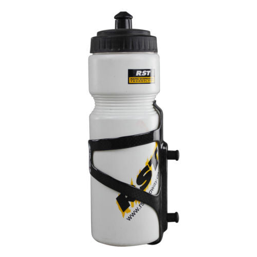 Super Light Water Bottle Cage BC18 - icancycling