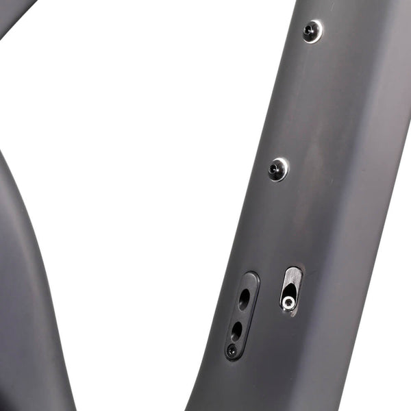 Fat Bike Frame SN04 (PRE-ORDER FOR DELIVERY NOV. 23)