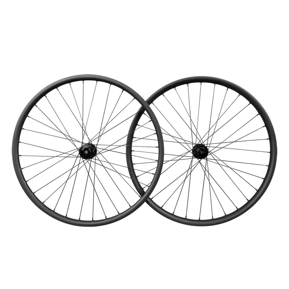 29er XC/AM Carbon Boost Wheelset