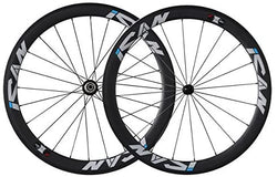 50mm Standard Wheelset
