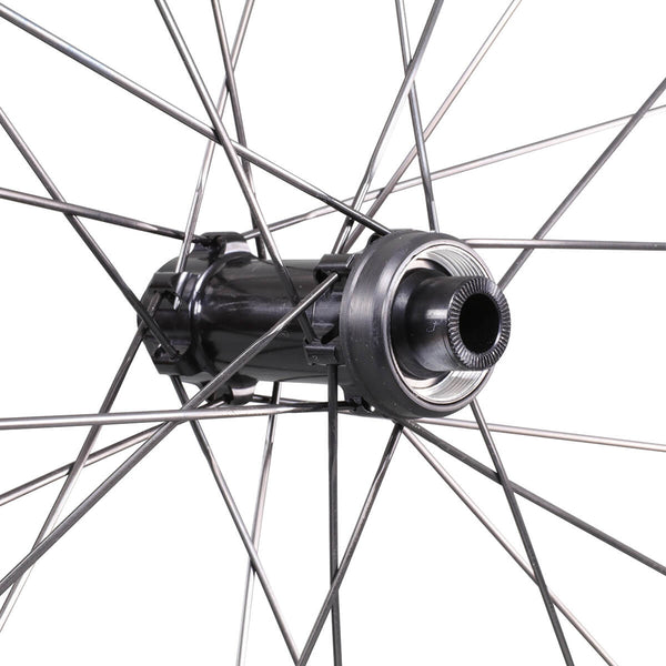 AERO 40 Disc (PRE-ORDER FOR DELIVERY OCT. 26)