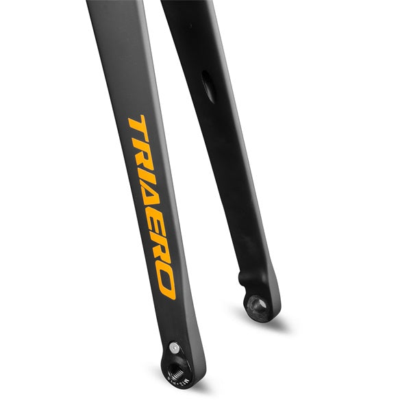 AERO Disc Road Frame A22