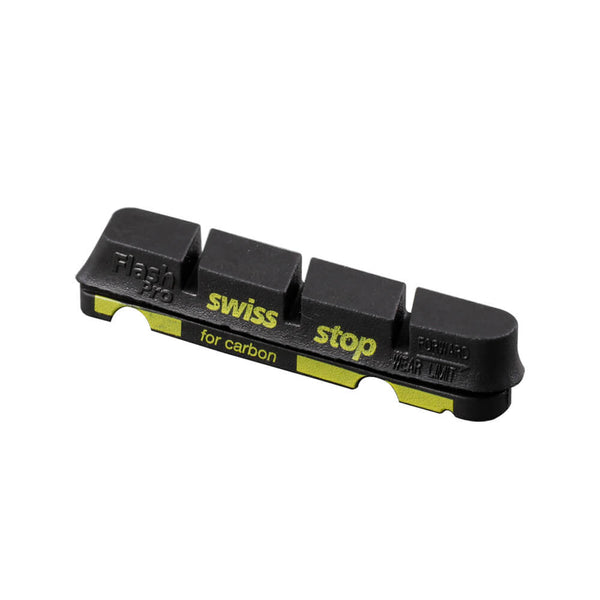SwissStop FlashPro Brake Pads 4 pcs