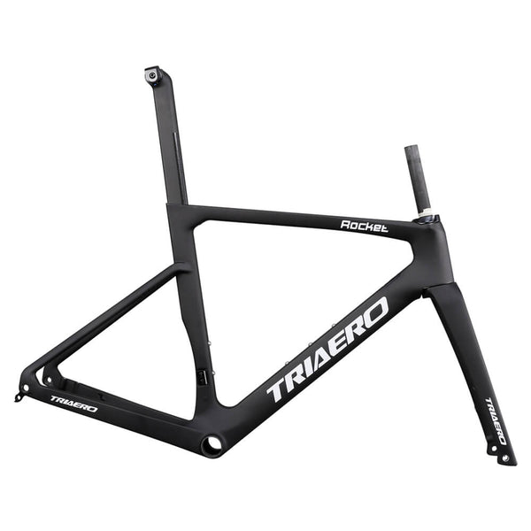 Disc Road Frame A9