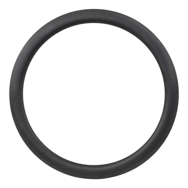 ICAN AERO 50 carbon road bike rim clincher tubeless ready