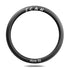 ICAN NOVA 50 Carbon Road Rim
