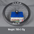 products/ICANNOVA55Ccarbonroadbikewheelsclinchertubelessreadyweight1.jpg