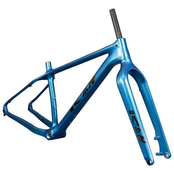 Fat Bike Frame SN01