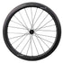 products/ICAN_AERO_50C_Carbon_Road_Bike_Wheelset_DT_hubs-1_c1ad5d9e-1f7e-41e8-b4be-9816184474f3.JPG