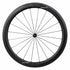products/ICAN_AERO_50C_Carbon_Road_Bike_Wheelset_DT_hubs-2.JPG
