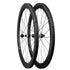 products/ICAN_AERO_50C_Carbon_Road_Bike_Wheelset_DT_hubs.JPG
