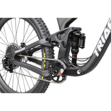 ICAN 29er Enduro Bike Cruiser