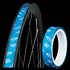 products/Rim_Tape.png