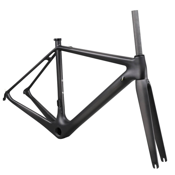 Super Light Road Bike Frame A2