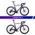 products/TRIAEROcarbonroaddiscbikeA9discolorationpainting4.jpg