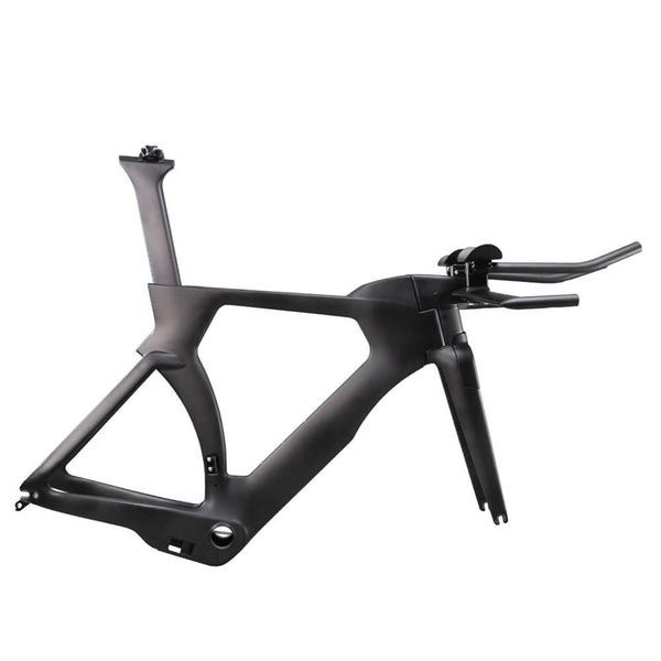 TT(Time Trial) Bike Frameset TT012