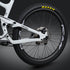 products/TriaeroCarbonP1SuspensionMTBBikeGreyPainting11.jpg