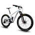 products/TriaeroCarbonP1SuspensionMTBBikeGreyPainting1.jpg