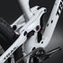products/TriaeroCarbonP1SuspensionMTBBikeGreyPainting9.jpg