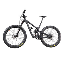 29er Enduro Bike P9