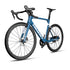 products/TriaerocarbonroaddiscbikeA9Bluepainting4.jpg