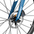 products/TriaerocarbonroaddiscbikeA9Bluepainting6.jpg